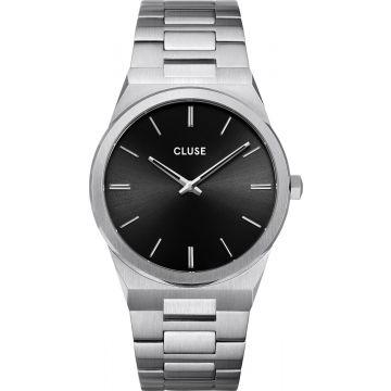 Cluse Vigoureux CW0101503004 40mm