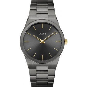 Cluse Vigoureux CW0101503006 40mm