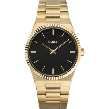 Cluse Vigoureux CW0101503007 40mm