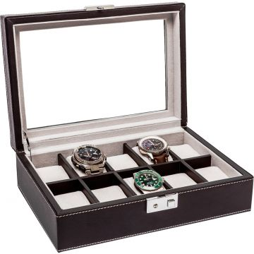 LA ROYALE DURO Watch Box