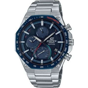 Casio Edifice EQB-1100XDB-2AER