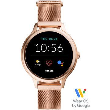 Fossil GEN 5e Smartwatch FTW6068