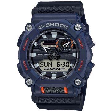 Retourdeal CASIO G-SHOCK GA-900-2AER