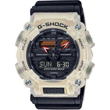 Casio G-Shock GA-900TS-4AER