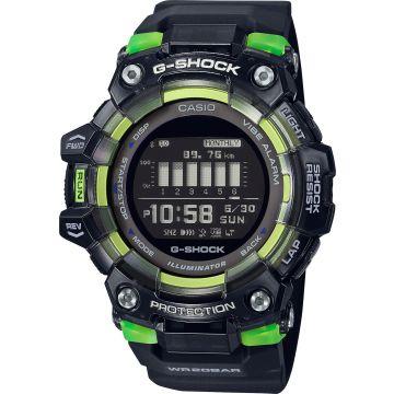 Casio G-Shock GBD-100SM-1AER