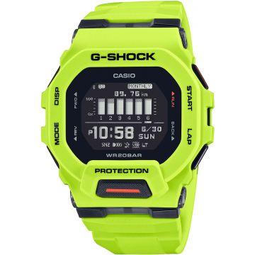 Casio G-Shock GBD-200-9ER G-Squad
