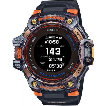 Casio G-SQUAD G-Shock GBD-H1000-1A4ER