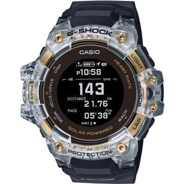 Casio G-SQUAD G-Shock GBD-H1000-1A9ER