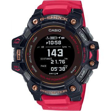 Casio G-SQUAD G-Shock GBD-H1000-4A1ER