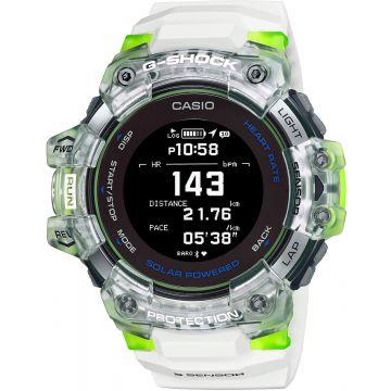 Casio G-SQUAD G-Shock GBD-H1000-7A9ER