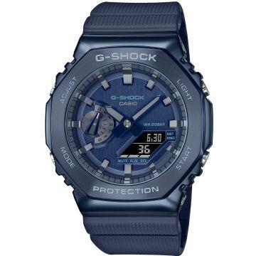 Casio G-Shock GM-2100N-2AER