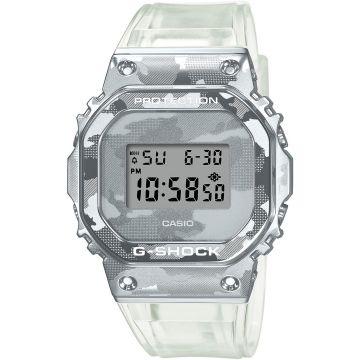 Casio G-Shock GM-5600SCM-1ER