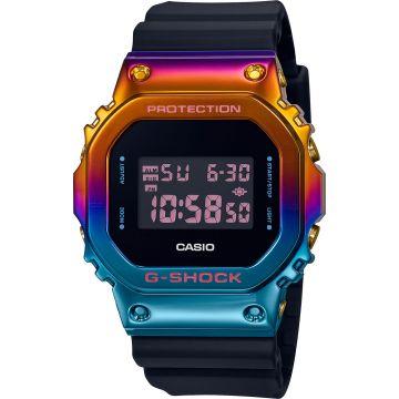 Casio G-Shock GM-5600SN-1ER SHANGHAI NIGHT