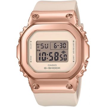 Casio G-Shock GM-S5600PG-4ER