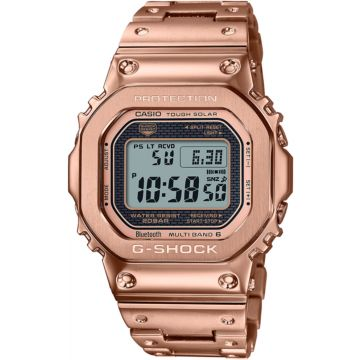 Casio G-Shock GMW-B5000GD-4ER
