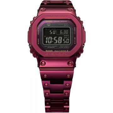 Casio G-Shock GMW-B5000RD-4ER