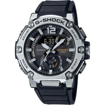 Casio G-Shock GST-B300S-1AER
