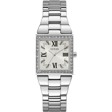 Guess Watches  CHATEAU  GW0026L1