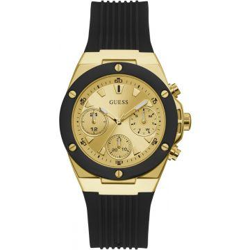 Guess Watches  ATHENA  GW0030L2