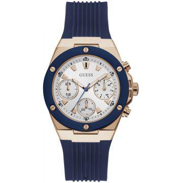 Guess Watches ATHENA GW0030L5