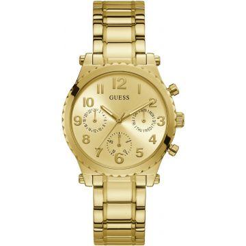 Guess Watches  GWEN  GW0035L2