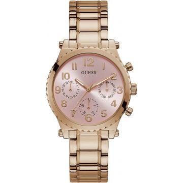 Guess Watches  GWEN  GW0035L3