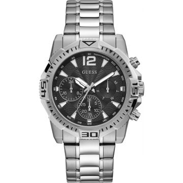 Guess Watches  COMMANDER  GW0056G1
