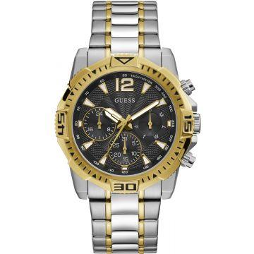 Guess Watches  COMMANDER  GW0056G4