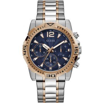 Guess Watches  COMMANDER  GW0056G5