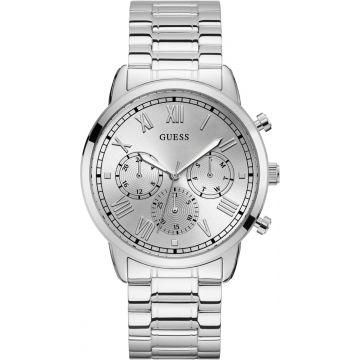 Guess Watches  HENDRIX  GW0066G1