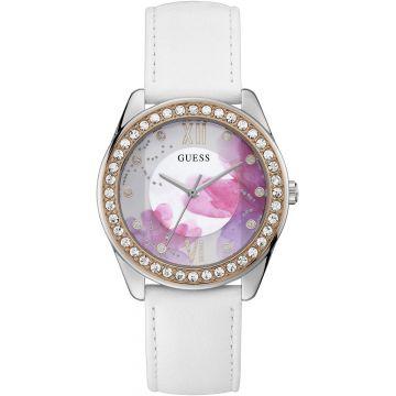 Guess Watches FLEURETTE GW0240L1