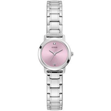 Guess Watches MINI NOVA GW0244L1