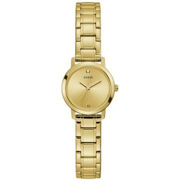 Guess Watches MINI NOVA GW0244L2