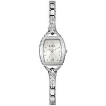 Guess Watches BELLA GW0249L1