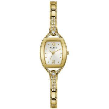 Guess Watches BELLA GW0249L2