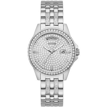 Guess Watches LADY COMET GW0254L1