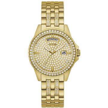 Guess Watches LADY COMET GW0254L2