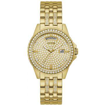 Guess Watches LADY COMET GW0254L2