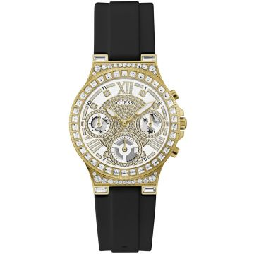 Guess Watches MOONLIGHT GW0257L1