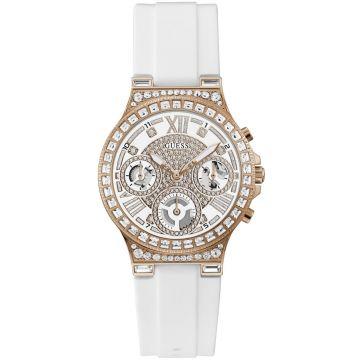 Guess Watches MOONLIGHT GW0257L2