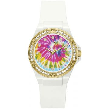 Guess Watches HYPNOTIC GW0259L1