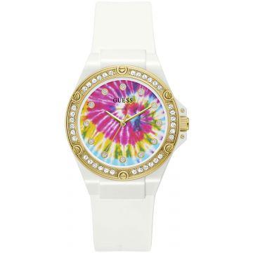 Guess Watches HYPNOTIC GW0259L1