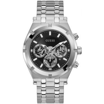 Guess Watches CONTINENTAL GW0260G1