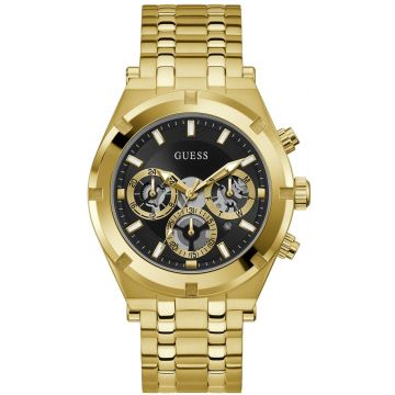 Guess Watches CONTINENTAL GW0260G2