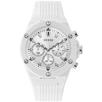 Guess Watches POSEIDON GW0268G1