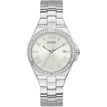 Guess Watches HARPER GW0286L1