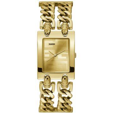Guess Watches MOD G GW0294L2