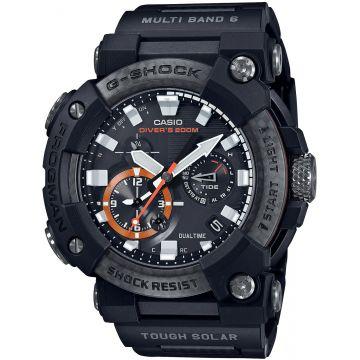 Casio G-Shock Frogman GWF-A1000XC-1AER