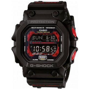 Casio G-Shock GXW-56-1AER