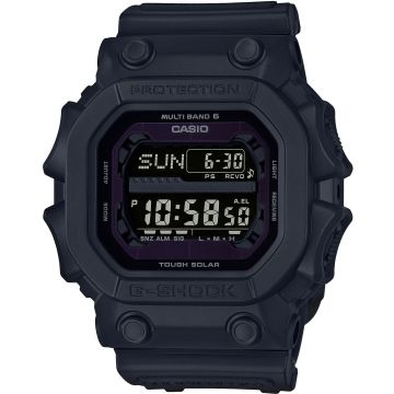 Casio G-Shock GXW-56BB-1ER